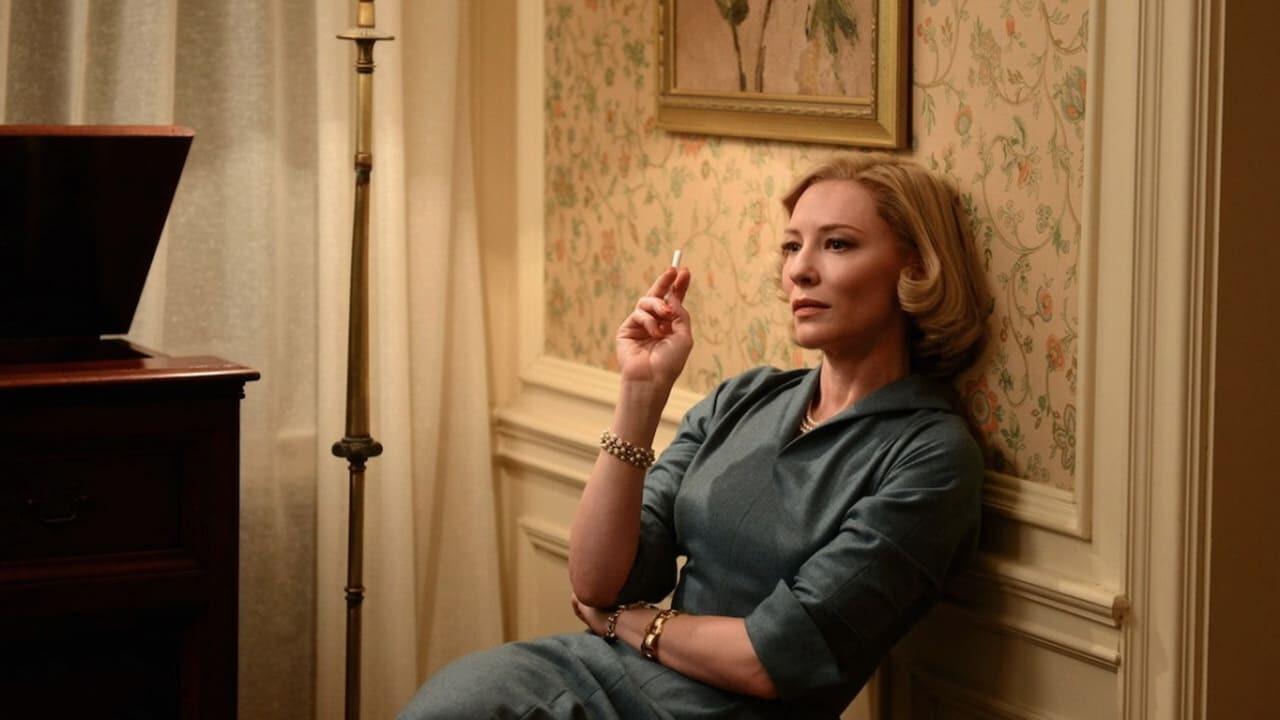 Top 10 met beste rollen van Cate Blanchett