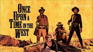 Dit is de Top 10 van de beste films op Videoland