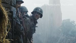 Top 5: Beste films over de Tweede Wereldoorlog