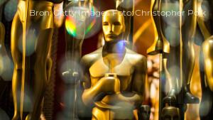 De 5 grootste kanshebbers voor de Oscars 2019