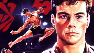 Top 5 vechtfilms om het duel Badr Hari vs. Rico Verhoeven te vieren