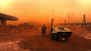 Tv-première: grootse sf-film Blade Runner 2049 maandag 2 november op RTL 7