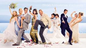 ABBA-hitfilm Mamma Mia! donderdag op Net5 in Greatest Hits-maand