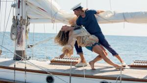 Tv-première Mamma Mia! Here We Go Again zie je donderdag op Net5
