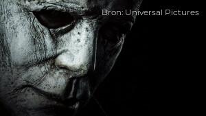 Tv-première: shockerende horrorfilm Halloween 31 oktober op Veronica