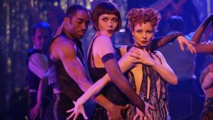 Uitbundige musical Chicago vrijdag 11 december te zien op België Eén