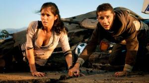 Uitstekende eerste Transformers-film vanavond te zien op RTL 7