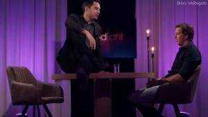 Vanavond op tv: start Avondlicht, Darts, Peter Pannekoek en meer