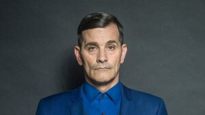 Vanavond op tv: Professor T., Keuringsdienst van Waarde  over Old Amsterdam en meer