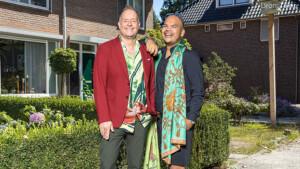 Vanavond op tv: Nieuw duo Paleis Voor Een Prikkie, start Van Onschatbare Waarde en meer