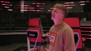 Vanavond op tv: nieuw seizoen The Voice Kids, concertregistratie Johannes-Passion