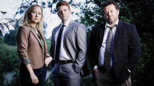 Vanavond op tv: The Brokenwood Mysteries seizoen 3, docu The Battle for Britney