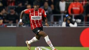 Vanavond op tv: PSV - Real Sociedad (Europa League), op stoffenjacht in Chateau Meiland