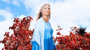 Vanavond op tv: start Grenslanders, Zomergasten met Wanda de Kanter en meer