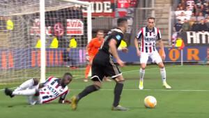 Vanavond op tv: bekerfinale Willem II - Ajax, viering Bevrijdingsdag, 5 mei-concert en meer