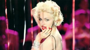 Vanavond op tv: Blokhuis Extra met gay-icoon Madonna, docu over Leonardo DiCaprio