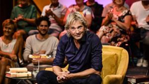 Vanavond op tv: College Tour met Matthijs van Nieuwkerk, docu over dood Ivana Smit en meer
