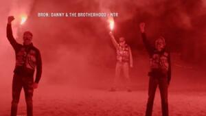 Vanavond op tv: Danny & the Brotherhood en Typisch Achterhoek
