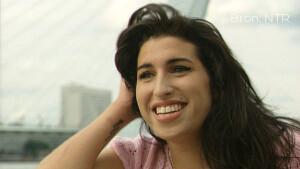 Vanavond op tv: documentaire en concert Amy Winehouse, Hollandse Zaken en meer