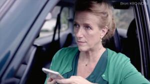 Vanavond op tv: documentaire Goede moeders, halve finale Engeland - Denemarken