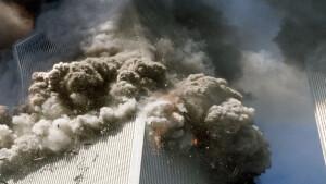 Vanavond op tv: documentaires over 9/11, docu Pisnicht The Movie en meer