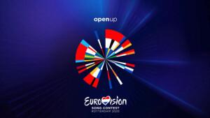 Vanavond op tv: eerste halve finale Songfestival, opening Slavernijtentoonstelling
