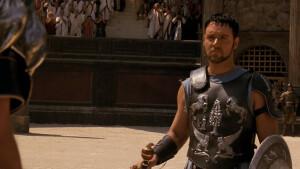 Vanavond op tv: filmtoppers Gladiator en Jurassic Park, We Want More aflevering 5 en meer