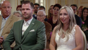 Vanavond op tv: finale Nations League met Oranje en Married at First Sight