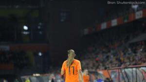 Vanavond op tv: halve finale Nederland - Zweden, laatste aflevering Obese en meer