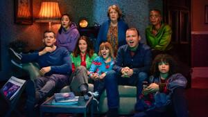 Vanavond op tv: laatste audities We Want More, start serie Years and Years en meer