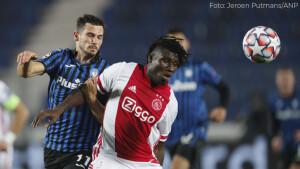 Vanavond op tv: Midtjylland - Ajax (Champions League), NOS Amerika Kiest