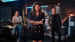 Vanavond op tv: nieuw programma Crime Desk, docuserie Typisch Helmond-West