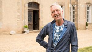 Vanavond op tv: nieuw seizoen Chateau Meiland, terugkeer Experimensen en meer