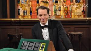 Vanavond op tv: nieuw seizoen Met het Mes op Tafel, start Lingo VIPS en meer