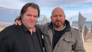 Vanavond op tv: nieuw seizoen NCIS: Los Angeles, Marco Kroon in Evenblij maakt vrienden en meer