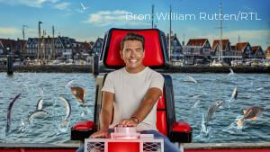 Vanavond op tv: nieuw seizoen The Voice of Holland, start Undercover seizoen 1