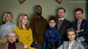 Vanavond op tv: nieuwe dramaserie Swanenburg, nieuw seizoen Meer dan goud