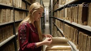 Vanavond op tv: nieuwe programma's Historisch bewijs en Knappe koppen en meer