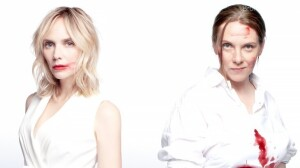 Vanavond op tv: nieuwe serie Adem in, adem uit, nieuw seizoen DNA Onbekend