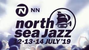 Vanavond op tv: North Sea Jazz Festival en Floortje naar het einde van de wereld