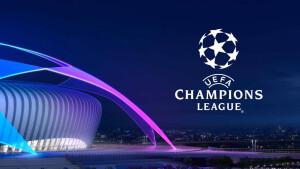Vanavond op tv: Olympiakos - Krasnodar (Champions League play-offs), docu Hockeymeisjes en meer