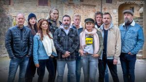 Vanavond op tv: Ontknoping Wie Is De Mol?, De Grote Klimaatkwis 2020 en meer
