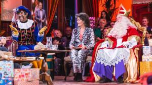 Vanavond op tv: pakjesavond wordt gevierd met Sinterklaas-uitzendingen op NPO 1 en RTL 4