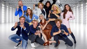 Vanavond op tv: persconferentie Mark Rutte, nieuw seizoen Het Perfecte Plaatje