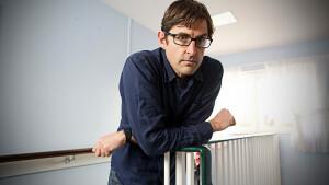 Vanavond op tv: schokkende docu van Louis Theroux, nieuw seizoen Midsomer Murders en meer