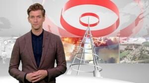 Vanavond op tv: special 70 jaar tv - Breaking news, nieuwe aflevering Hotter Than My Daughter