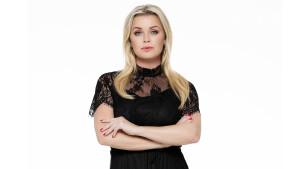 Vanavond op tv: Spuiten en Slikken Sekstest, Lauren! onderzoekt ASMR, terugkeer De Zwakste Schakel en meer