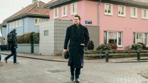 Vanavond op tv: start Beau in Floradorp, docuserie Jojanneke uit de prostitutie