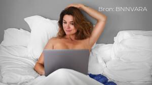Vanavond op tv: start Help, mijn borsten staan online, slot Evenblij maakt vrienden en meer