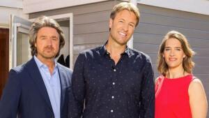 Vanavond op tv: start Hoeveel ben je waard?, slot Pretty & Single en Misdaadcollege behandelt 'het Maasmeisje'